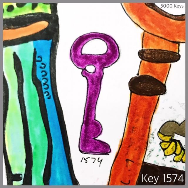 Key 1574 - 1.JPG