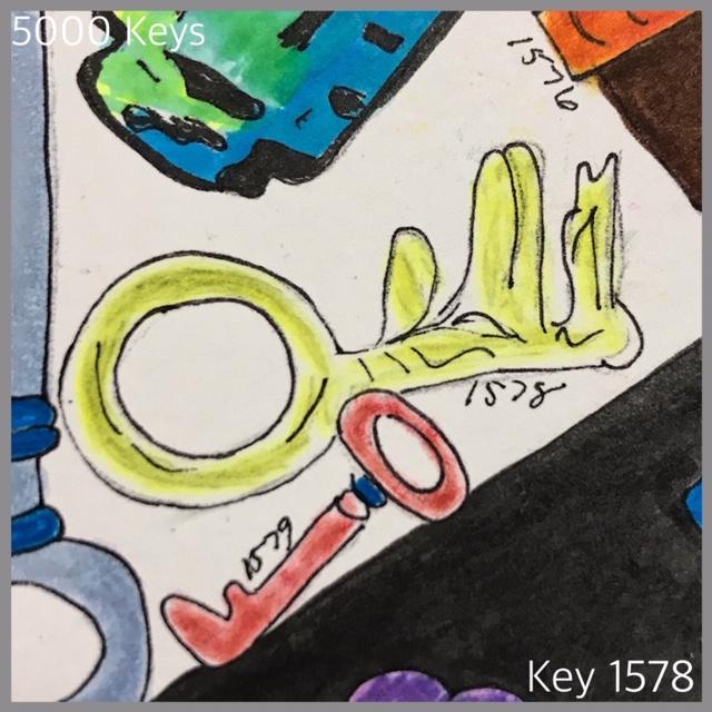 Key 1578 - 1.JPG