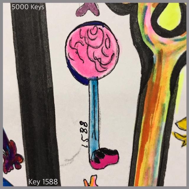 Key 1588 - 1.JPG