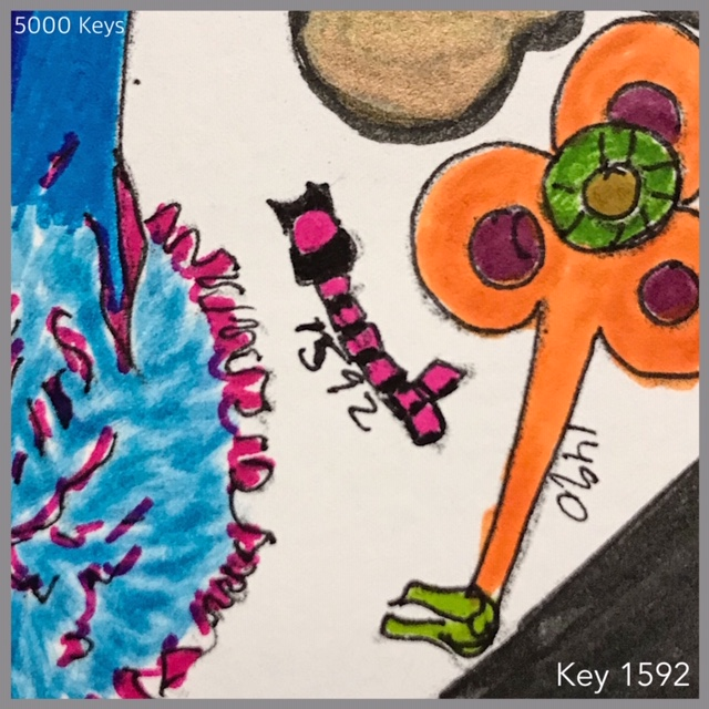 Key 1592 - 1.JPG