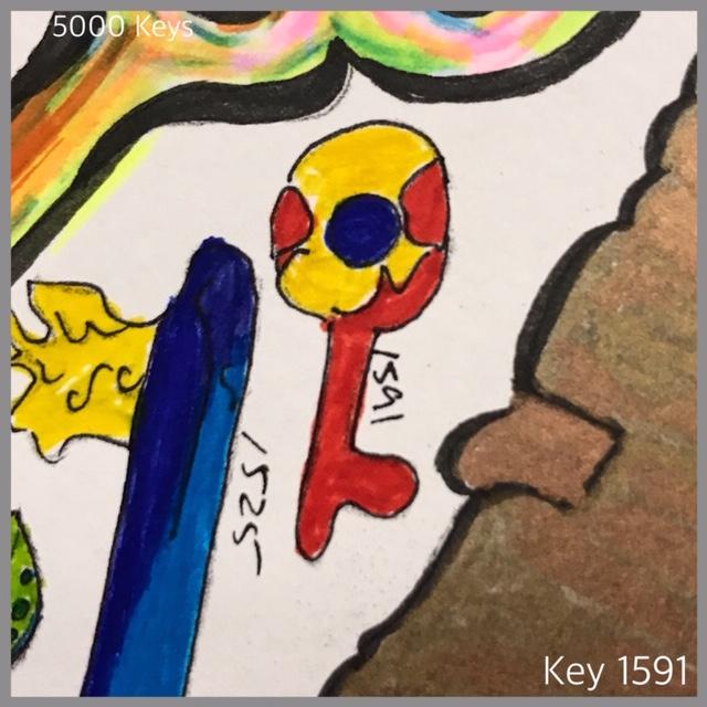 Key 1591 - 1.JPG