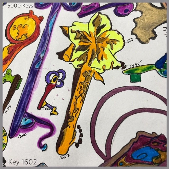 Key 1602 - 1.JPG