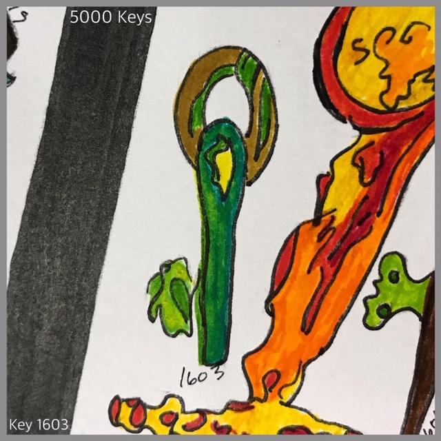 Key 1603 - 1.JPG