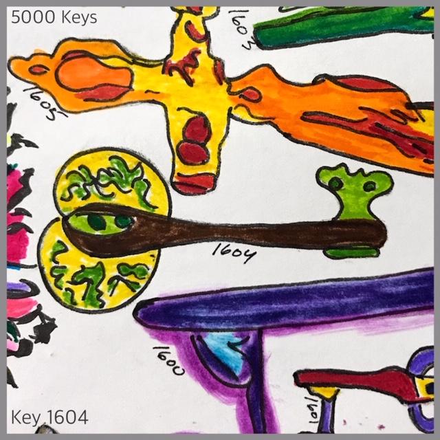 Key 1604 - 1.JPG