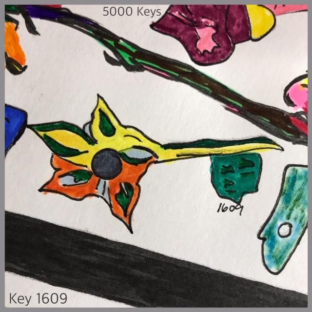 Key 1609 - 1.JPG