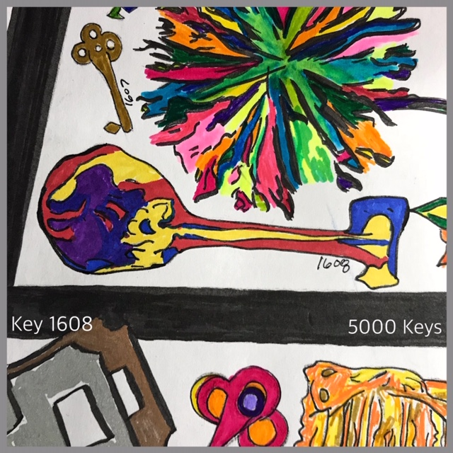 Key 1608 - 1.JPG
