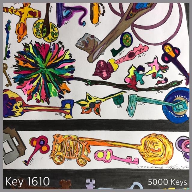 Key 1610 - 1.JPG