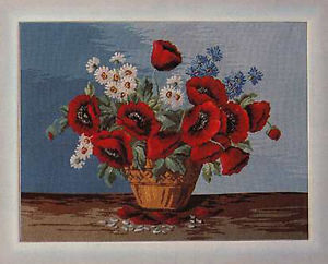 Poppies in basket.JPG