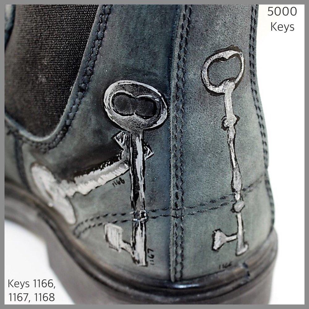 Keys 1166, 1167, 1168 - 1.JPG