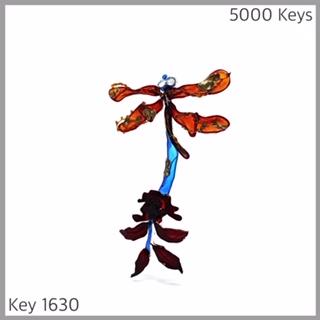 Key 1630 - 1.JPG