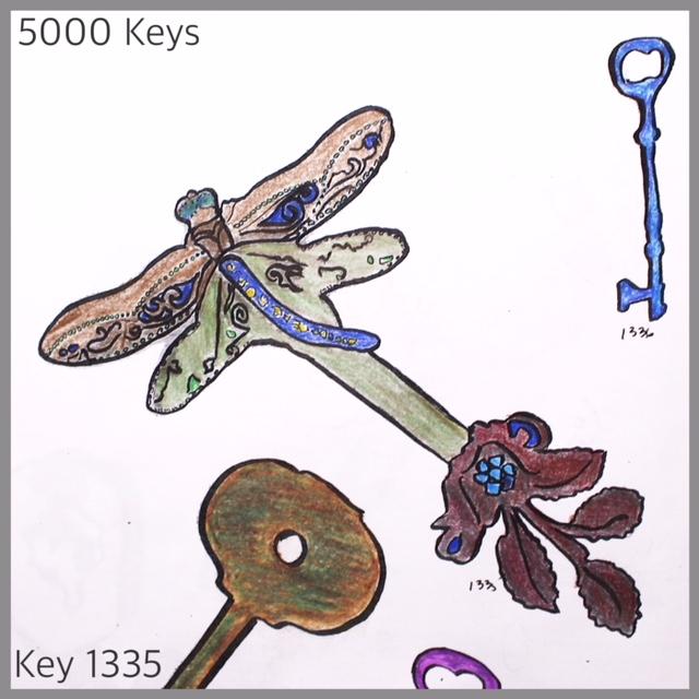 Key 1335 - 1.JPG