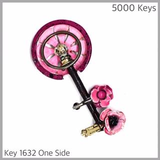 Key 1632 Other Side - 1.JPG