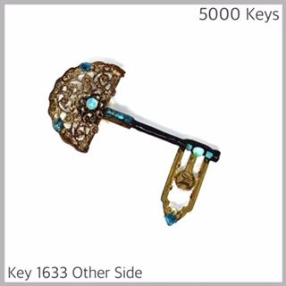 Key 1633 other side - 1.JPG