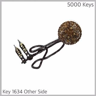 Key 1634 other side - 1.JPG