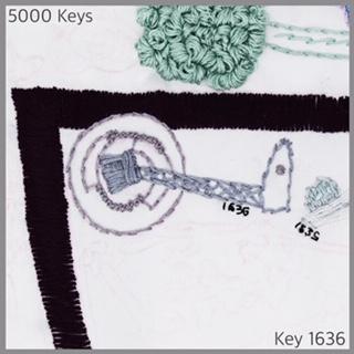 Key 1636 - 1.JPG