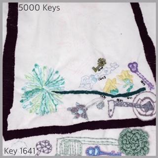 Key 1641 - 1.JPG