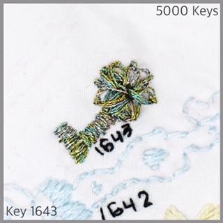 Key 1643 - 1.JPG