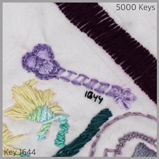 Key 1644 - 1.JPG