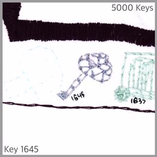 Key 1645 - 1.JPG
