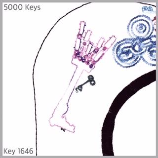 Key 1646 - 1.JPG