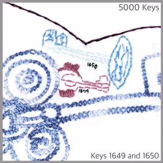 Keys 1649 & 1650.JPG