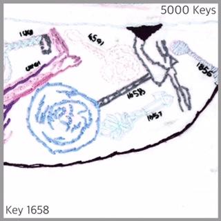 Key 1658 - 1.JPG