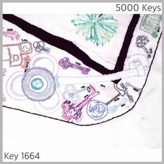 Key 1664 - 1.JPG