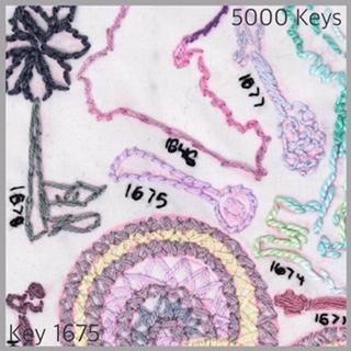 Key 1675 - 1.JPG