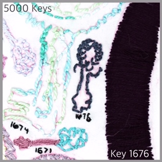 Key 1676 - 1.JPG