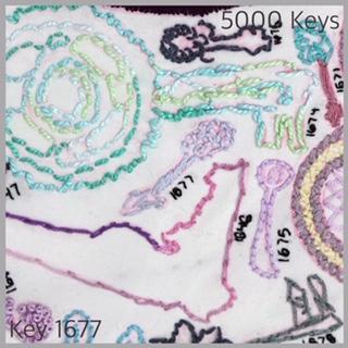Key 1677 - 1.JPG