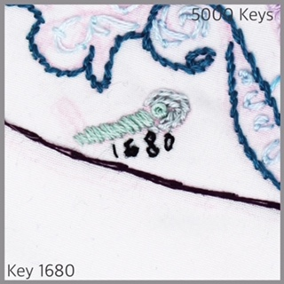 Key 1680 - 1.JPG