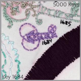 Key 1684 - 1.JPG