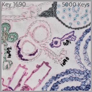 Key 1690 - 1.JPG