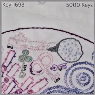 Key 1693 - 1.JPG