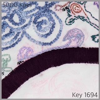 Key 1694 - 1.JPG