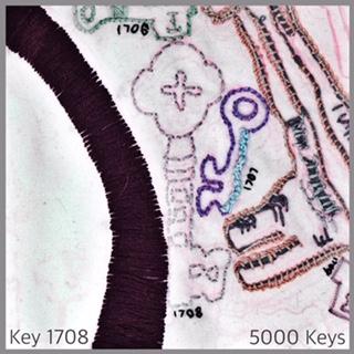 Key 1708 - 1.JPG