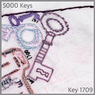 Key 1709 - 1.JPG