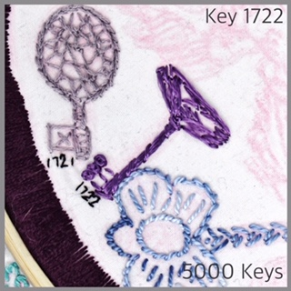 Key 1722 - 1.JPG