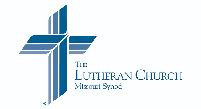 LutheranChurch-Missouri-Synod-Logo.png