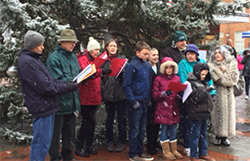 Caroling-Downtown-Winchester-Dec2017-1.png