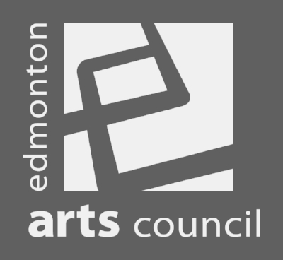 Edmonton Arts Council.jpg