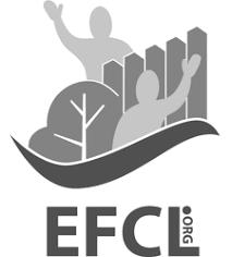 EFCL.png