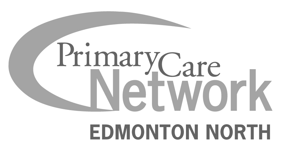 Primary Care Network.jpg
