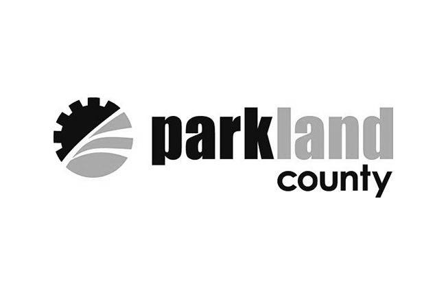 Parkland County.jpg