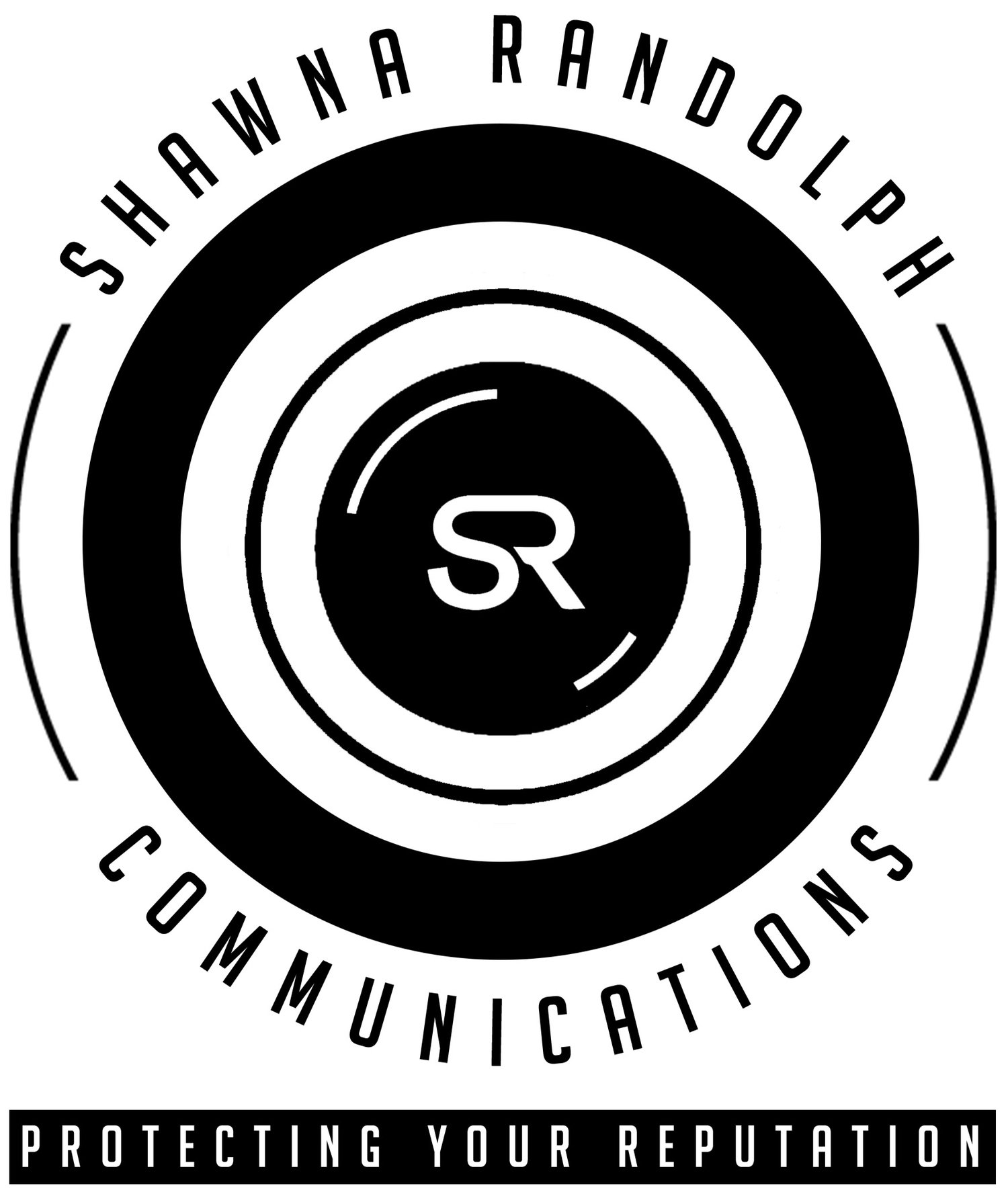 Shawna Randolph Communications