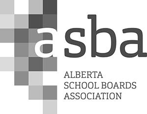 asba-new-logo.png