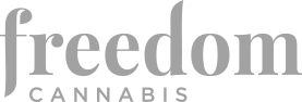 Freedom Cannabis.png