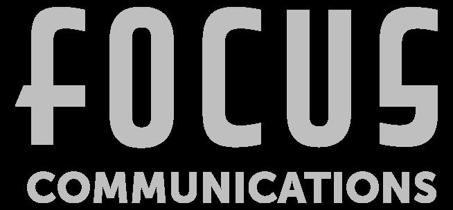 Focus-Logo-2016white.png