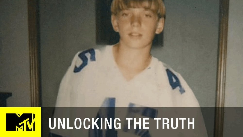 Michael Politte was arrested at only 14 years old for the murder of his mother. A new MTV series investigates whether Michael was wrongfully convicted.