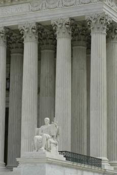 Supreme Court Columns.jpg